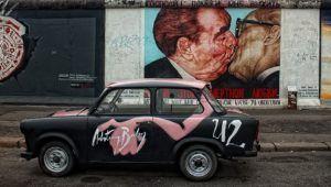 Berlín pass precio y opiniones